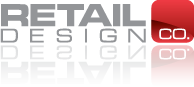 Retail Design Company