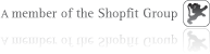 A Member of the Shopfit Group